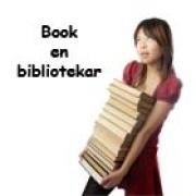 book en bi